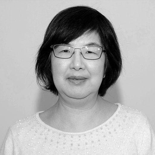 Susanna Lai